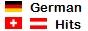 German Top