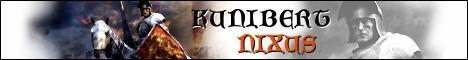 Kunibert Nixus