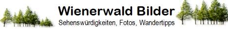 Wienerwald Bilder